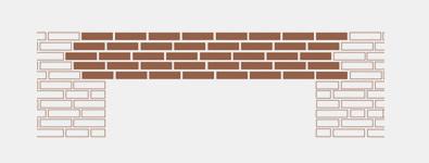 Carlsberg Bjælker by Randers Tegl –pre-stressed brick beams